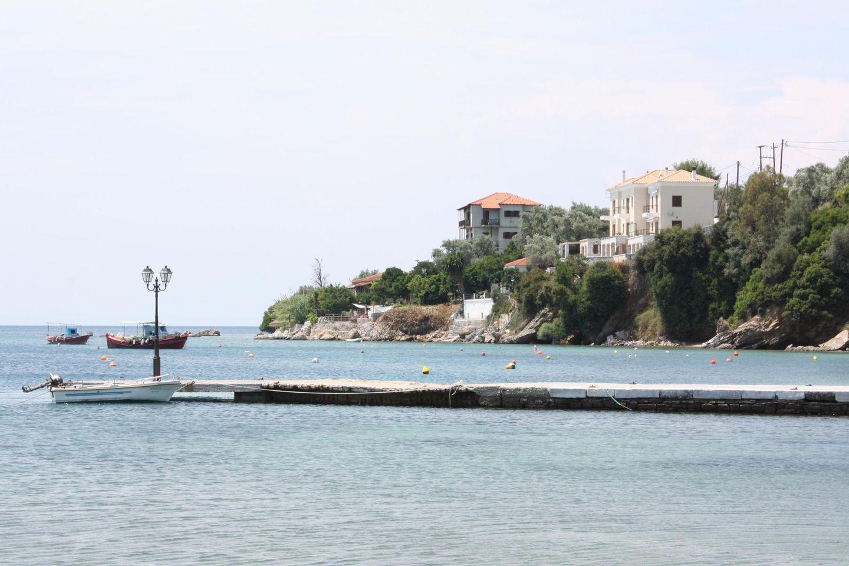 Ferienwohnung MELIES (168037), Kalamos, , Thessalien, Griechenland, Bild 20