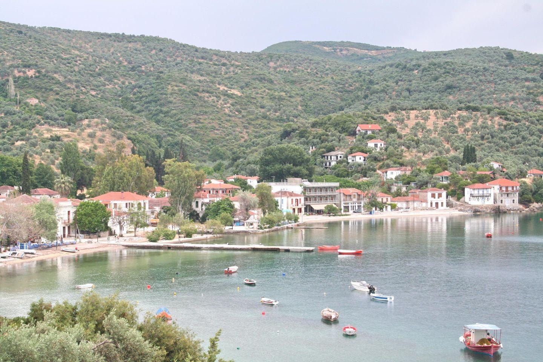 Ferienwohnung MELIES (168037), Kalamos, , Thessalien, Griechenland, Bild 22