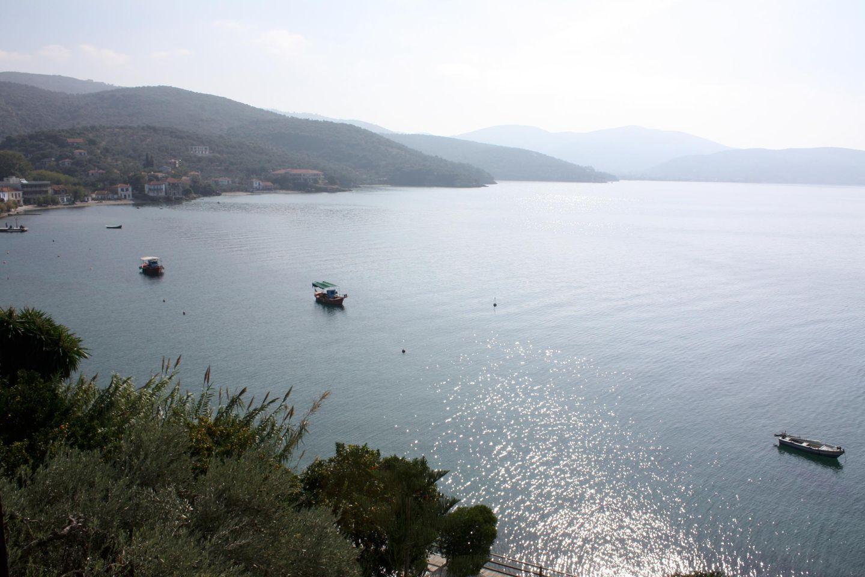 Ferienwohnung MELIES (168039), Kalamos, , Thessalien, Griechenland, Bild 2