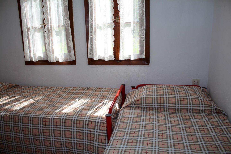 Holiday apartment ASPRO SPITI 1 (277255), Vurvuru, Chalkidiki, Macedonia, Greece, picture 17