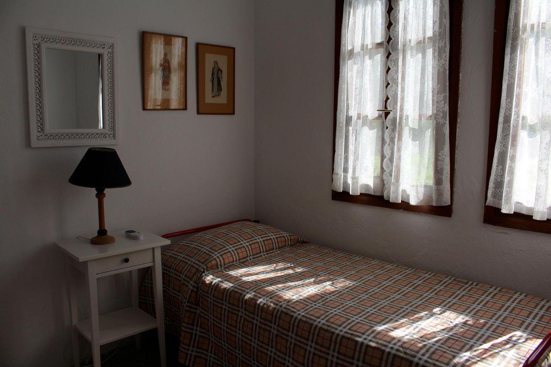 Holiday apartment ASPRO SPITI 1 (277255), Vurvuru, Chalkidiki, Macedonia, Greece, picture 18