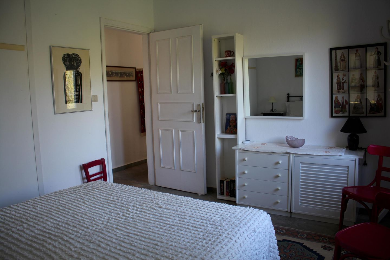 Holiday apartment ASPRO SPITI 1 (277255), Vurvuru, Chalkidiki, Macedonia, Greece, picture 16