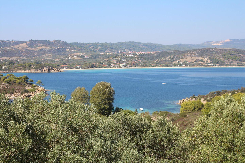 Ferienwohnung ASPRO SPITI 2 (277256), Vurvuru, Chalkidiki, Makedonien, Griechenland, Bild 3