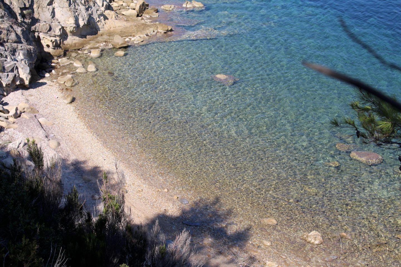 Ferienwohnung ASPRO SPITI 2 (277256), Vurvuru, Chalkidiki, Makedonien, Griechenland, Bild 29