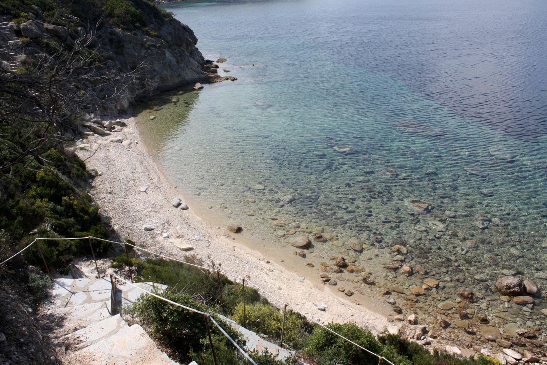 Ferienwohnung ASPRO SPITI 2 (277256), Vurvuru, Chalkidiki, Makedonien, Griechenland, Bild 30