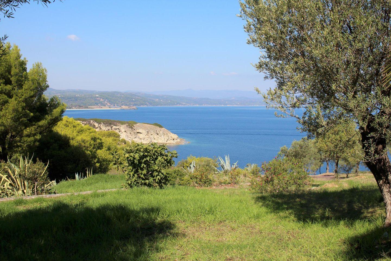 Ferienwohnung ASPRO SPITI 2 (277256), Vurvuru, Chalkidiki, Makedonien, Griechenland, Bild 27