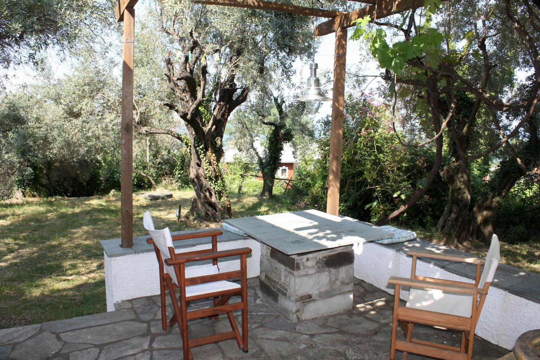 Ferienhaus AIOLOS (439194), Zagora, Magnisia, Thessalien, Griechenland, Bild 7