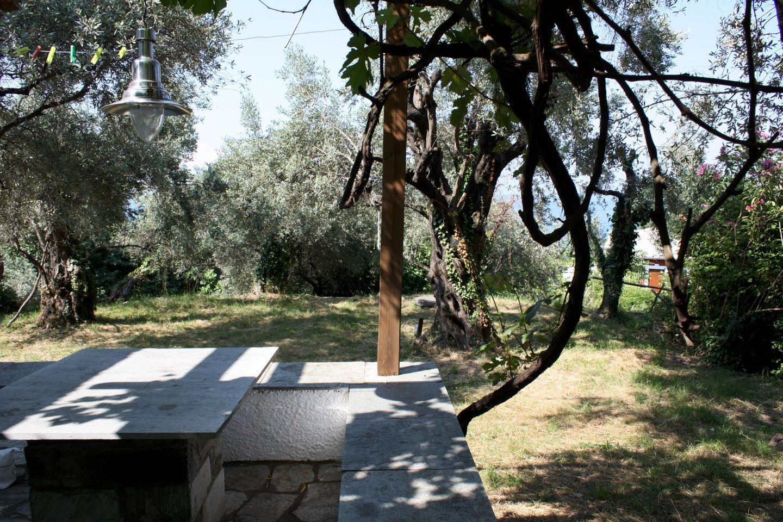 Ferienhaus AIOLOS (439194), Zagora, Magnisia, Thessalien, Griechenland, Bild 8