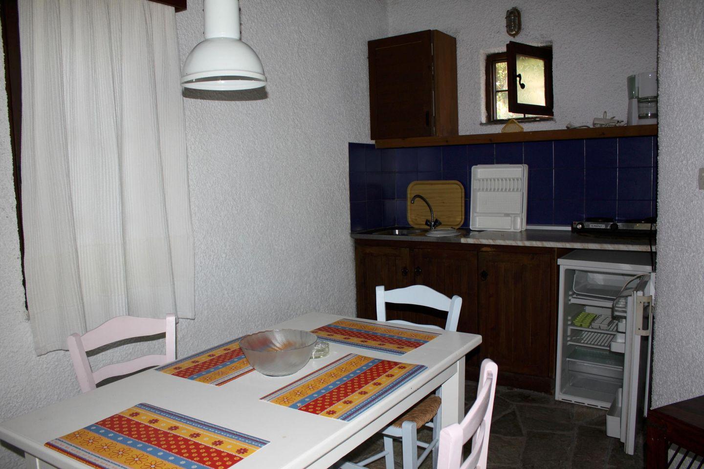 Ferienhaus AIOLOS (439194), Zagora, Magnisia, Thessalien, Griechenland, Bild 5