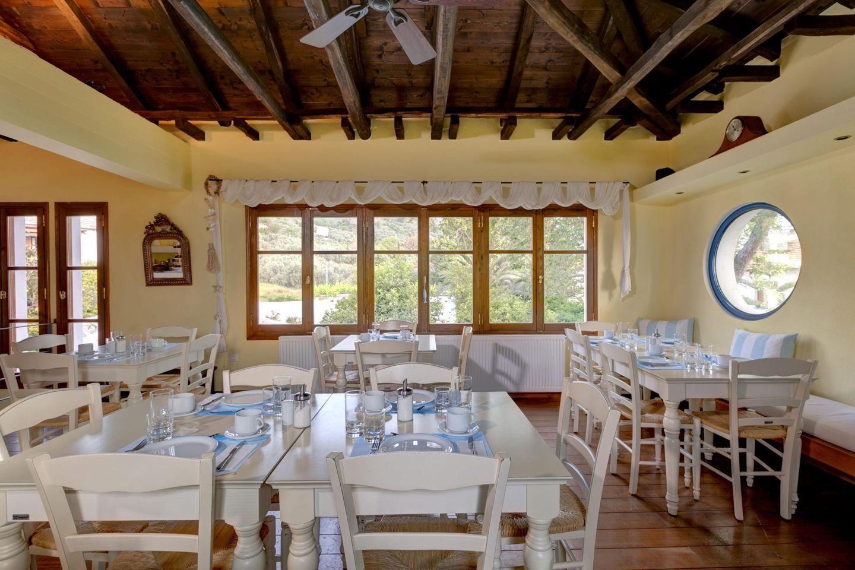 Ferienhaus AIOLOS (439194), Zagora, Magnisia, Thessalien, Griechenland, Bild 17