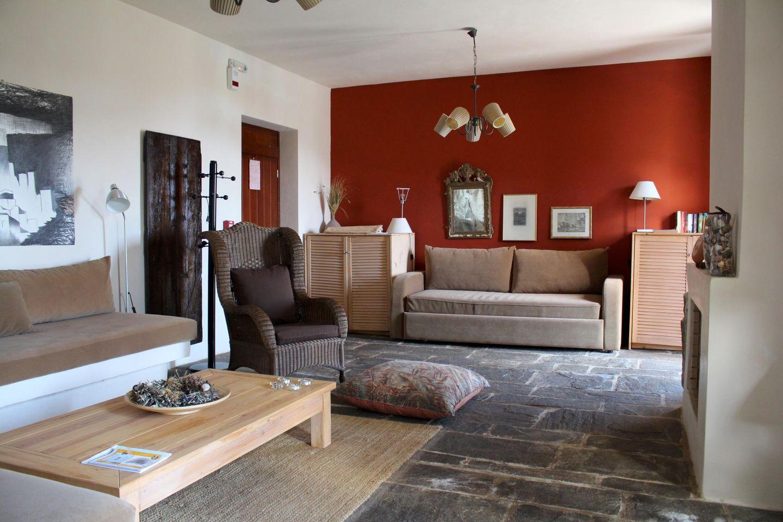 Ferienhaus VATHIA (262950), Skoutari, , Peloponnes, Griechenland, Bild 15