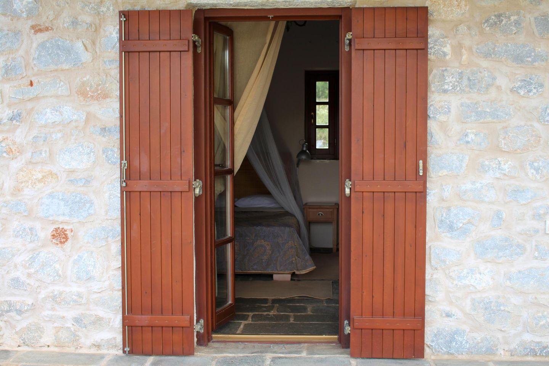 Ferienhaus VATHIA (262950), Skoutari, , Peloponnes, Griechenland, Bild 28