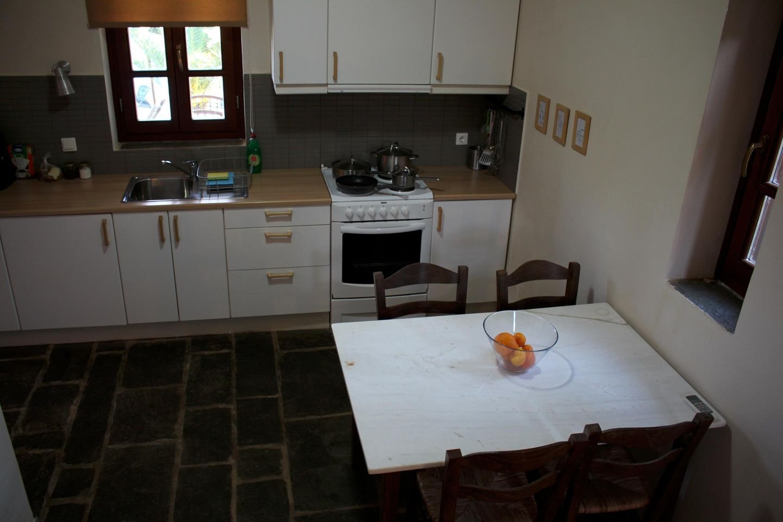 Ferienhaus VATHIA (262950), Skoutari, , Peloponnes, Griechenland, Bild 19