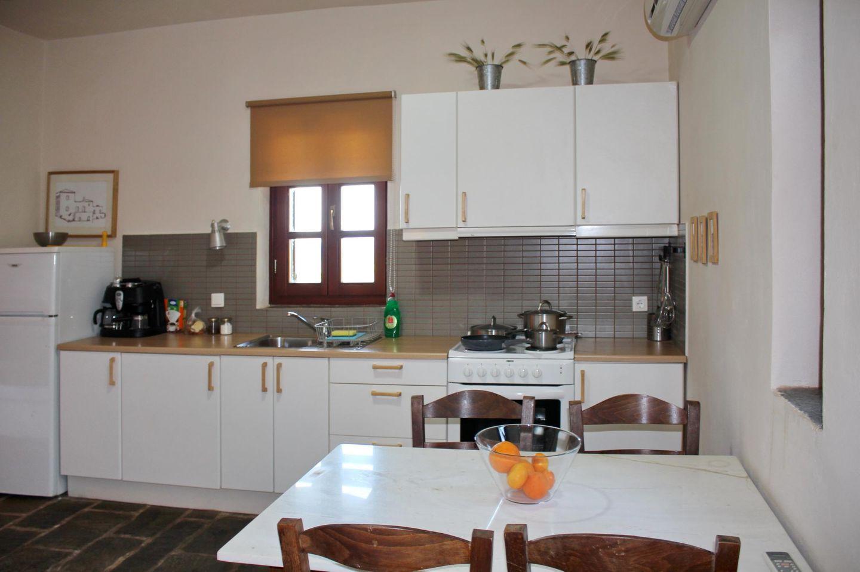 Ferienhaus VATHIA (262950), Skoutari, , Peloponnes, Griechenland, Bild 18