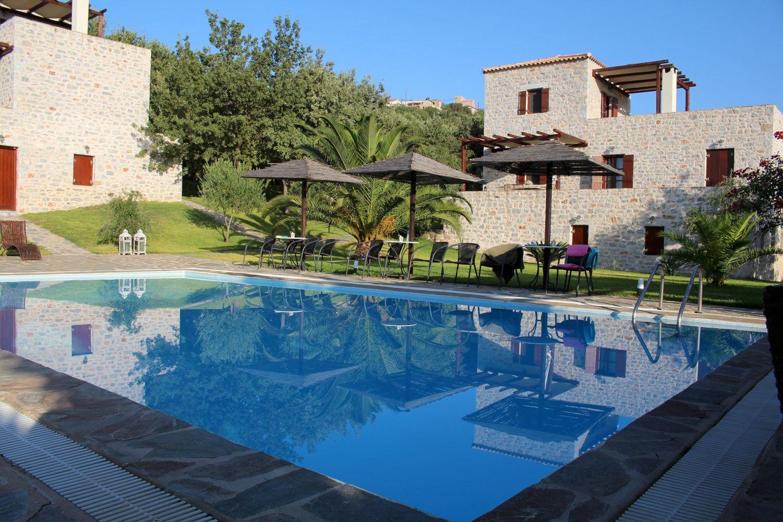 Ferienhaus VATHIA (262950), Skoutari, , Peloponnes, Griechenland, Bild 51
