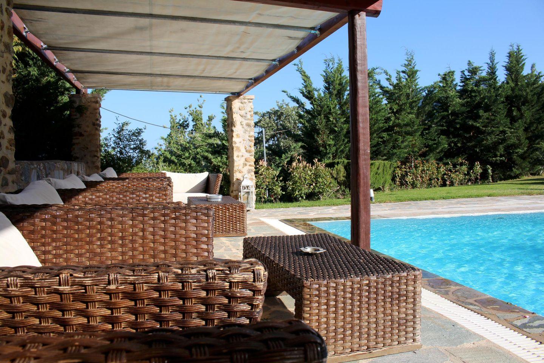 Ferienhaus VATHIA (262950), Skoutari, , Peloponnes, Griechenland, Bild 43