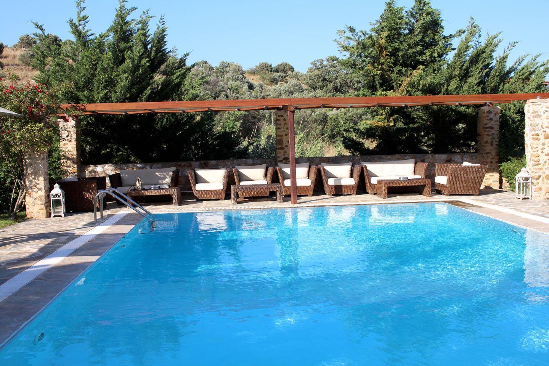 Ferienhaus VATHIA (262950), Skoutari, , Peloponnes, Griechenland, Bild 47