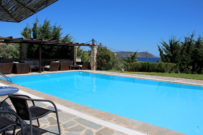 Ferienhaus VATHIA (262950), Skoutari, , Peloponnes, Griechenland, Bild 12
