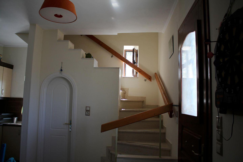 Maison de vacances MESONISSIA (405877), Kamares, , Péloponnèse, Grèce, image 13