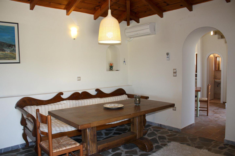 Maison de vacances MESONISSIA (405877), Kamares, , Péloponnèse, Grèce, image 6