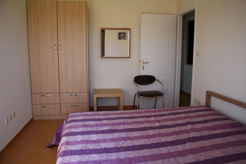 Maison de vacances MESONISSIA (405877), Kamares, , Péloponnèse, Grèce, image 18