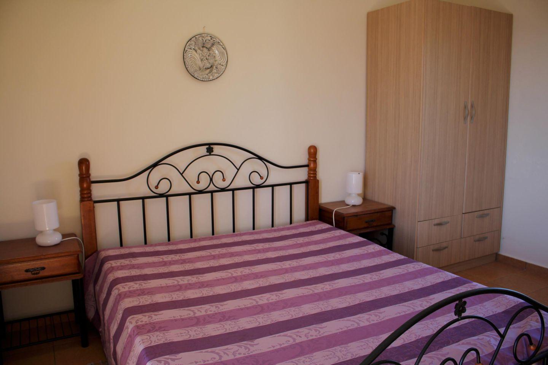 Maison de vacances MESONISSIA (405877), Kamares, , Péloponnèse, Grèce, image 14