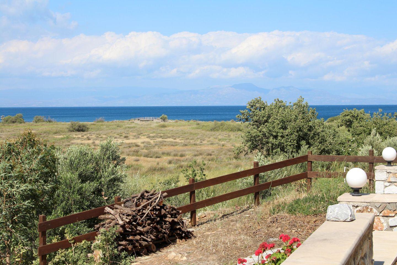 Maison de vacances MESONISSIA (405877), Kamares, , Péloponnèse, Grèce, image 25