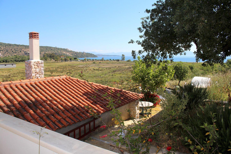 Maison de vacances MESONISSIA (405877), Kamares, , Péloponnèse, Grèce, image 21
