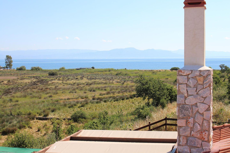 Maison de vacances MESONISSIA (405877), Kamares, , Péloponnèse, Grèce, image 20