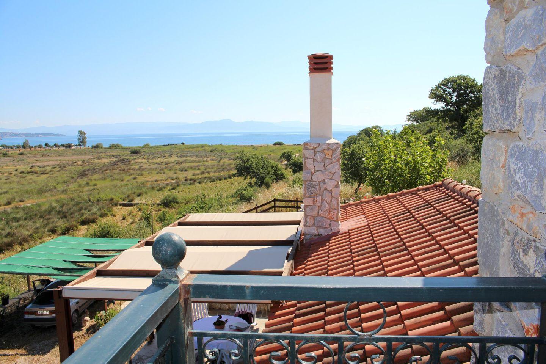 Maison de vacances MESONISSIA (405877), Kamares, , Péloponnèse, Grèce, image 19