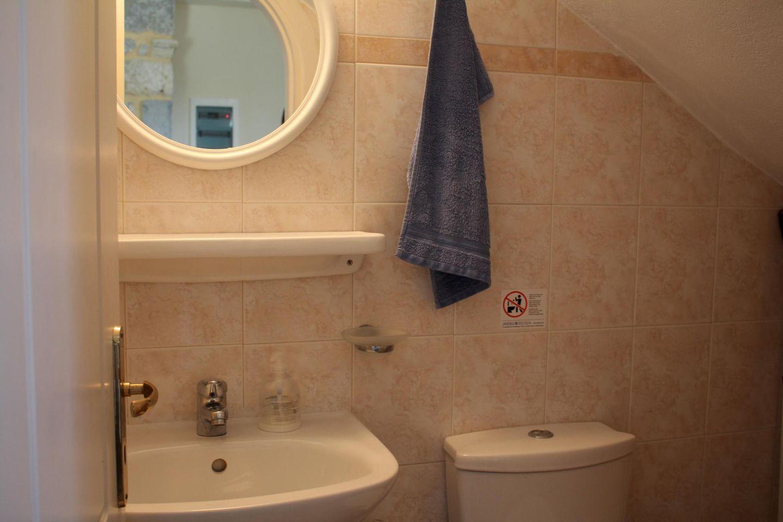 Maison de vacances MESONISSIA (405877), Kamares, , Péloponnèse, Grèce, image 12
