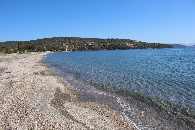Maison de vacances MESONISSIA (405877), Kamares, , Péloponnèse, Grèce, image 31