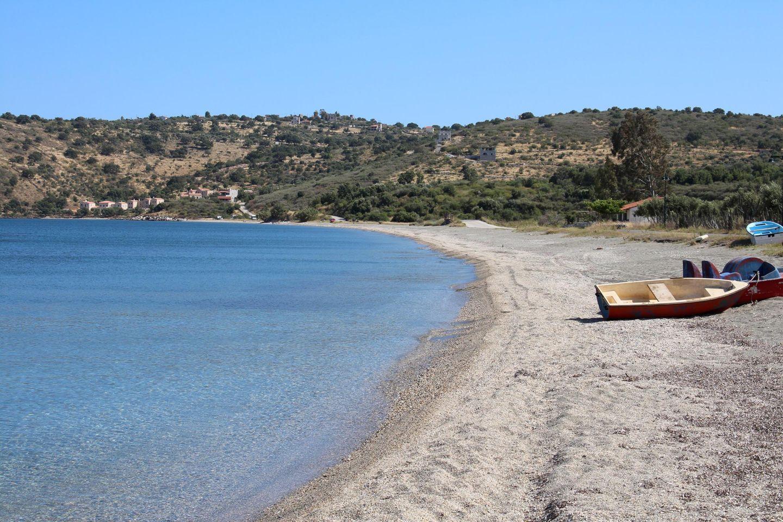 Maison de vacances MESONISSIA (405877), Kamares, , Péloponnèse, Grèce, image 34