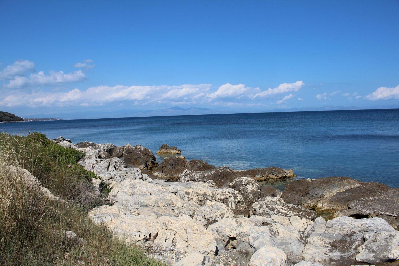 Maison de vacances MESONISSIA (405877), Kamares, , Péloponnèse, Grèce, image 29