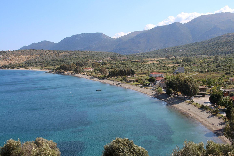 Maison de vacances MESONISSIA (405877), Kamares, , Péloponnèse, Grèce, image 28