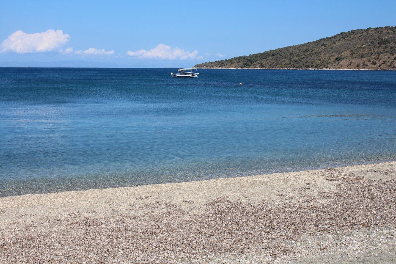 Maison de vacances MESONISSIA (405877), Kamares, , Péloponnèse, Grèce, image 33