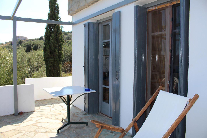 Maison de vacances AGERANOS (1502321), Vathi, , Péloponnèse, Grèce, image 6