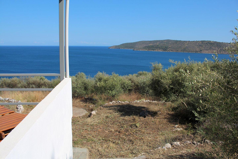 Maison de vacances AGERANOS (1502321), Vathi, , Péloponnèse, Grèce, image 8