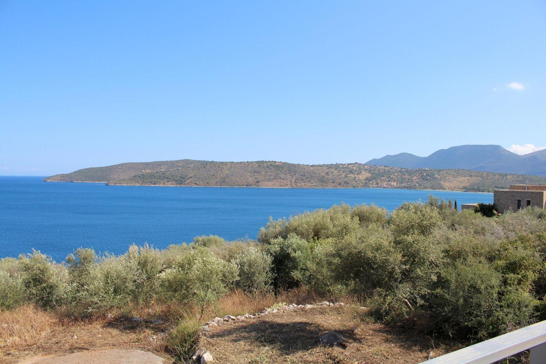 Maison de vacances AGERANOS (1502321), Vathi, , Péloponnèse, Grèce, image 22
