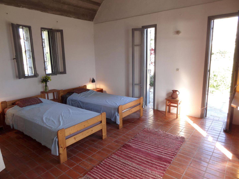 Maison de vacances AGERANOS (1502321), Vathi, , Péloponnèse, Grèce, image 13