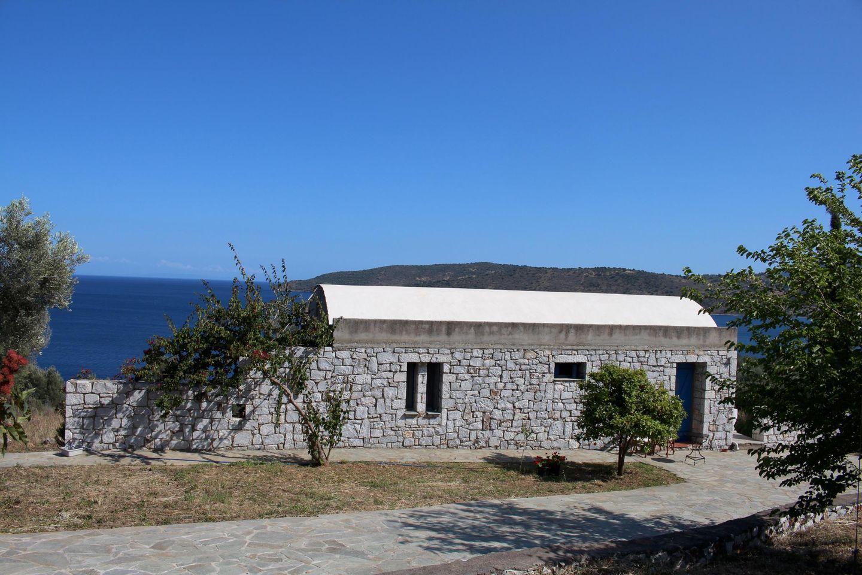 Maison de vacances AGERANOS (1502321), Vathi, , Péloponnèse, Grèce, image 2