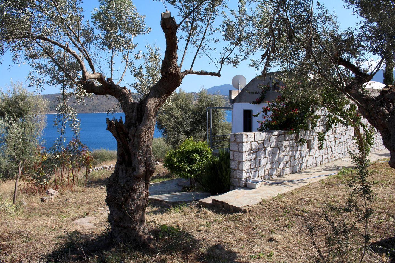 Maison de vacances AGERANOS (1502321), Vathi, , Péloponnèse, Grèce, image 16