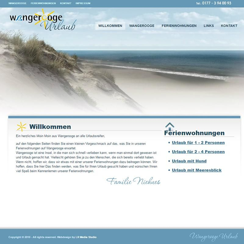 http://www.wangerooge-urlaub.info/