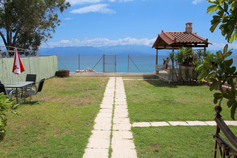 Ferienwohnung VIVI (168191), Psari Korinthia, , Peloponnes, Griechenland, Bild 2