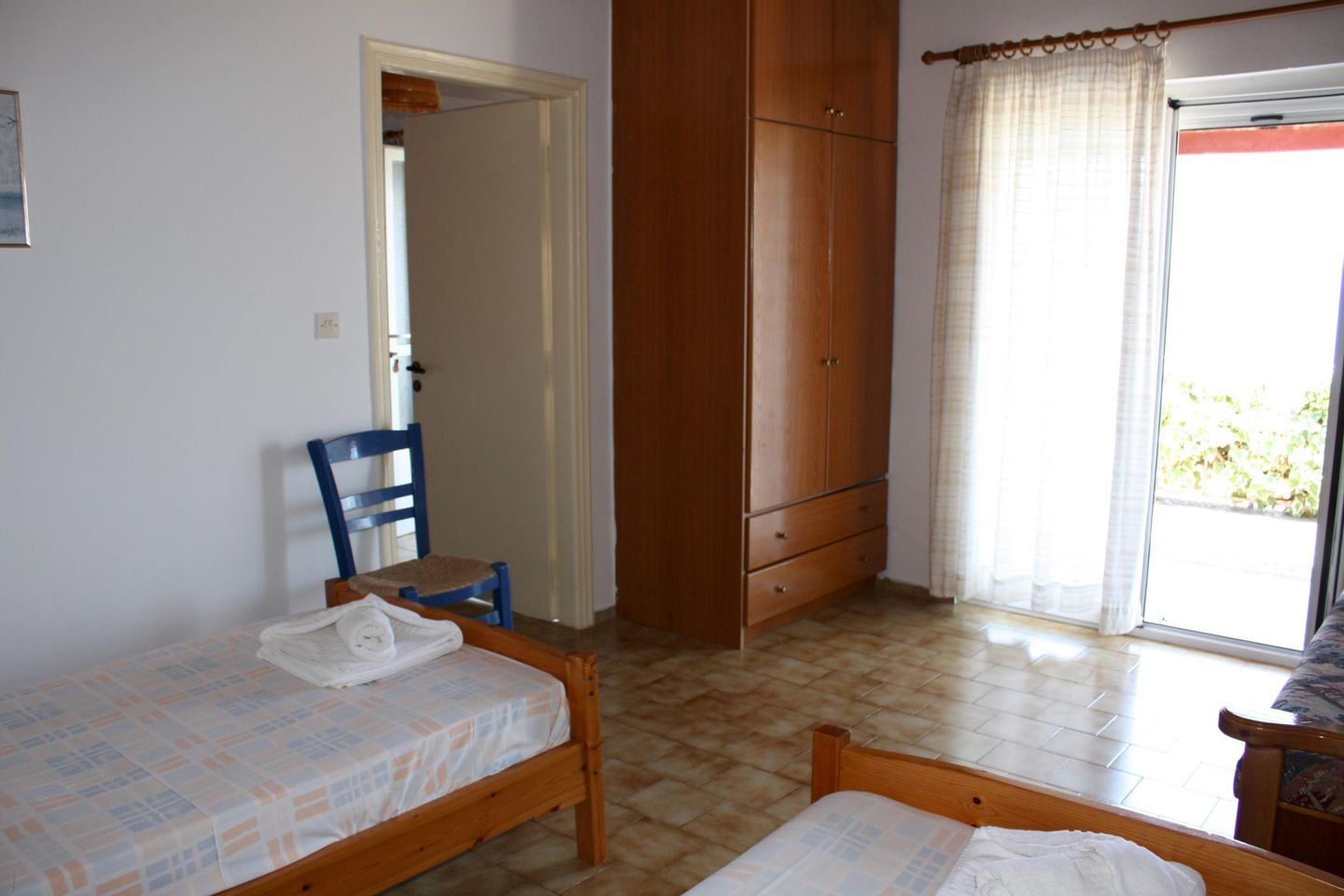 Holiday house PARADIES (168170), Chrani, , Peloponnese, Greece, picture 10