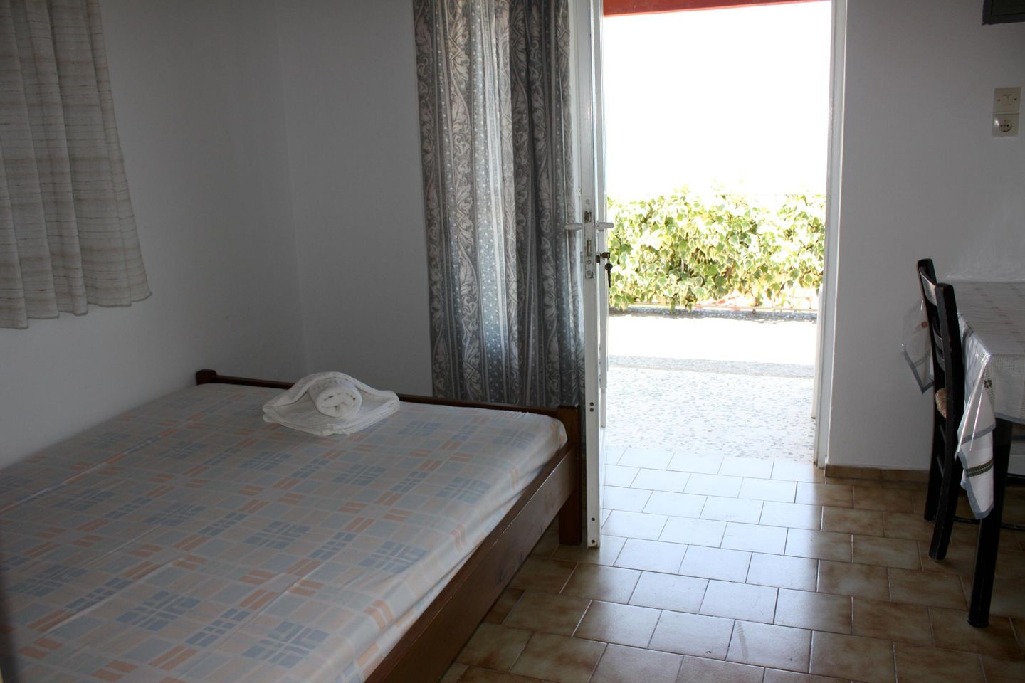 Holiday house PARADIES (168170), Chrani, , Peloponnese, Greece, picture 6