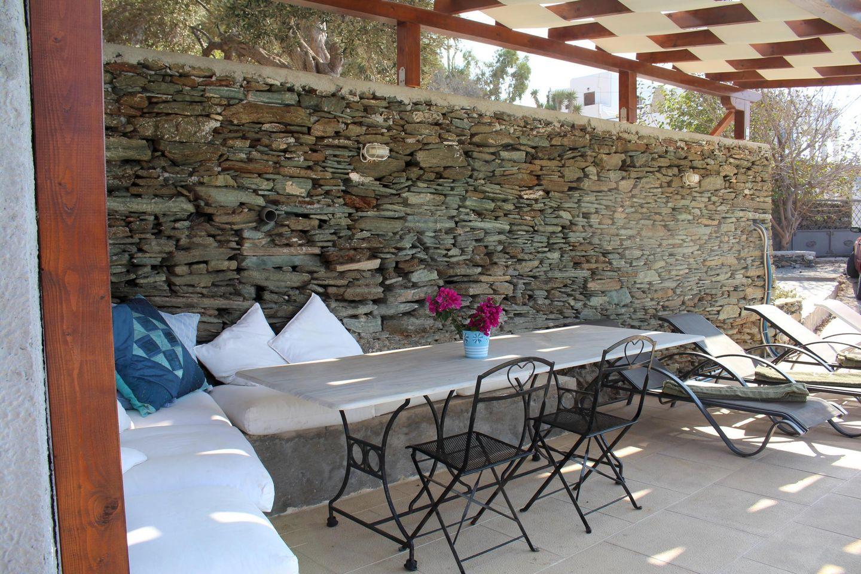 Ferienhaus SYRIANI (438133), Syros, Syros, Kykladen, Griechenland, Bild 34