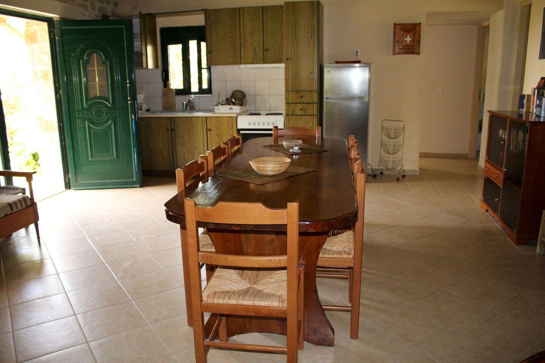 Holiday house ERINI (375987), Triopetra, Crete South Coast, Crete, Greece, picture 8