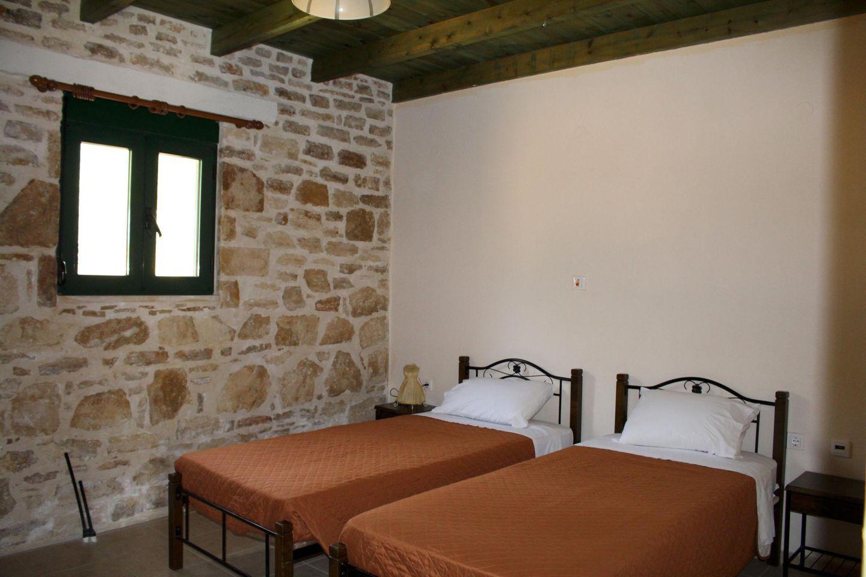 Holiday house ERINI (375987), Triopetra, Crete South Coast, Crete, Greece, picture 16