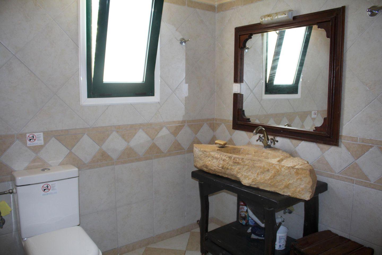 Holiday house ERINI (375987), Triopetra, Crete South Coast, Crete, Greece, picture 14